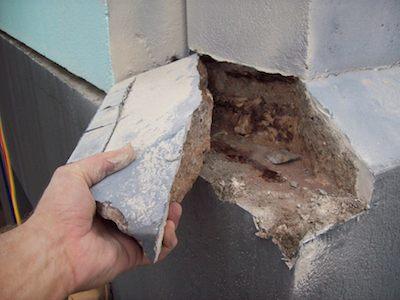 corner-repair-11