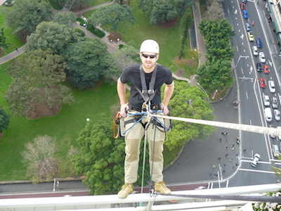 kim-abseiling-connaught-21