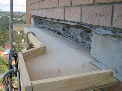 stairwell-lintel-with-boxing-fitted-r1