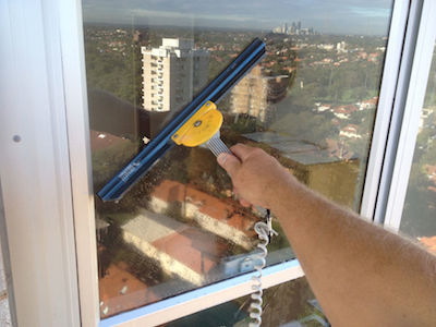 window-cleaning-21