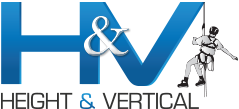 Height & Vertical Pty Ltd